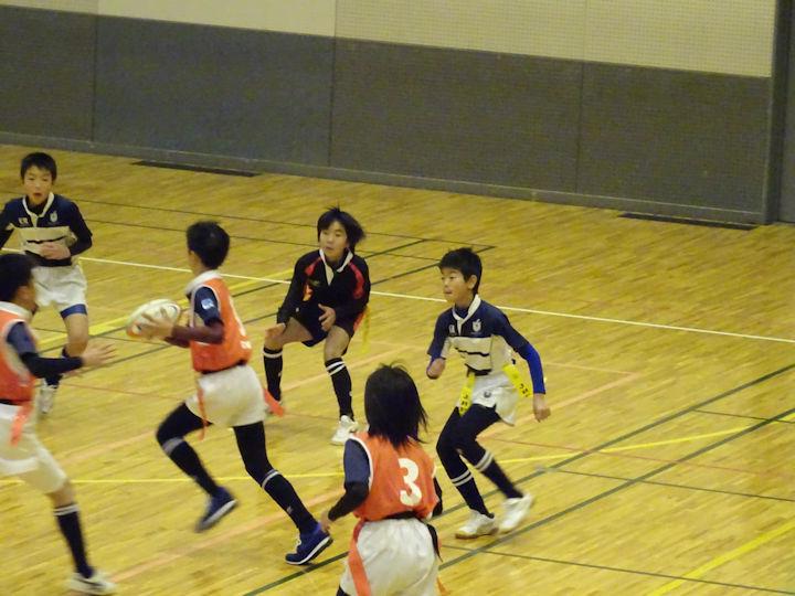 20151206-05.JPG