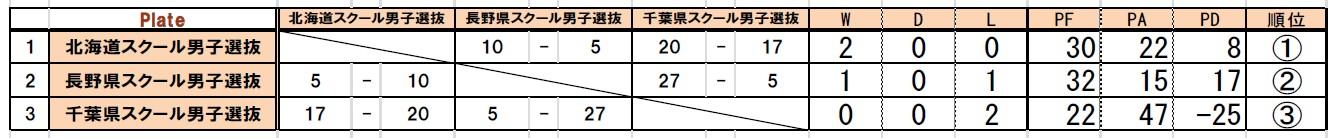 20160314-01.jpg