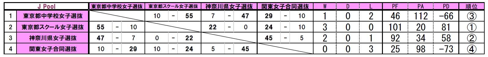 20160314-02.jpg
