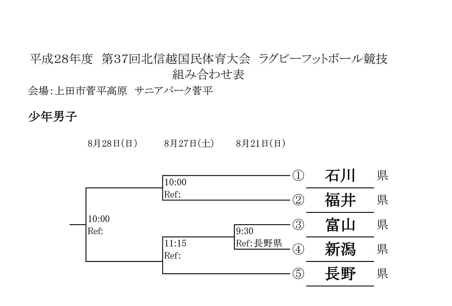 37th-Hokushinetsu-boy.jpg