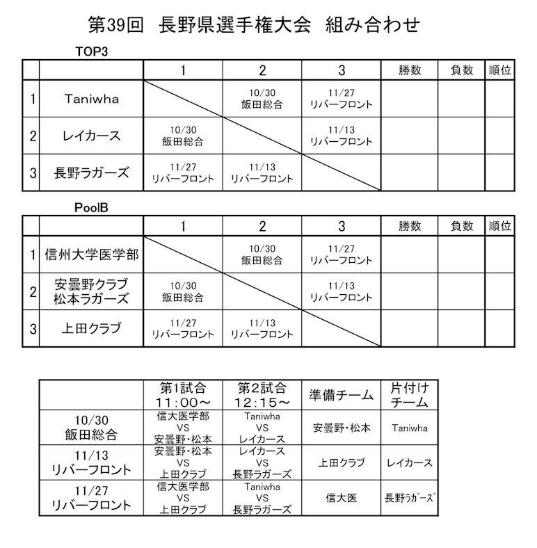 39th-Nagano-Championship.jpg
