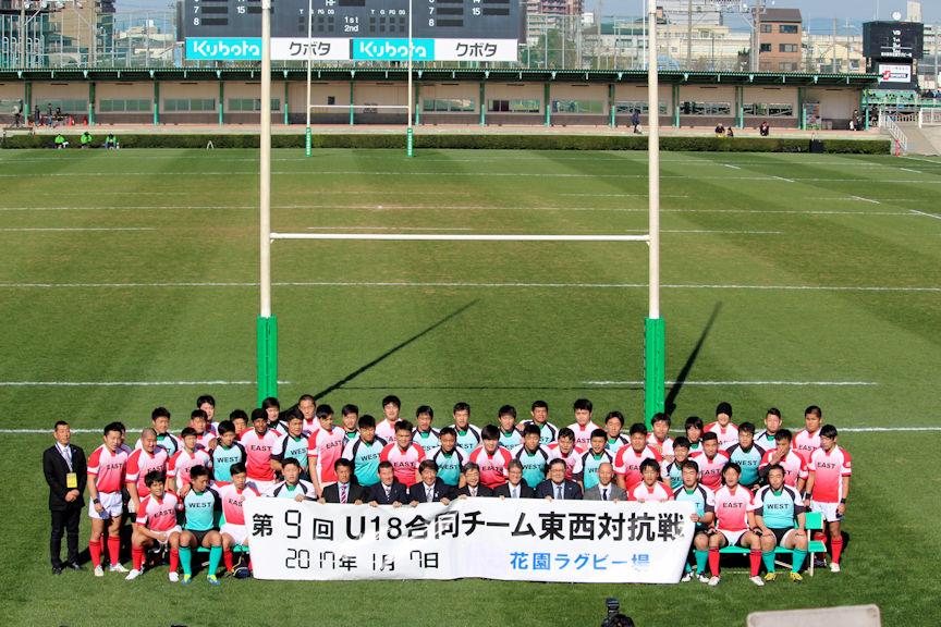 20170107-01.JPG