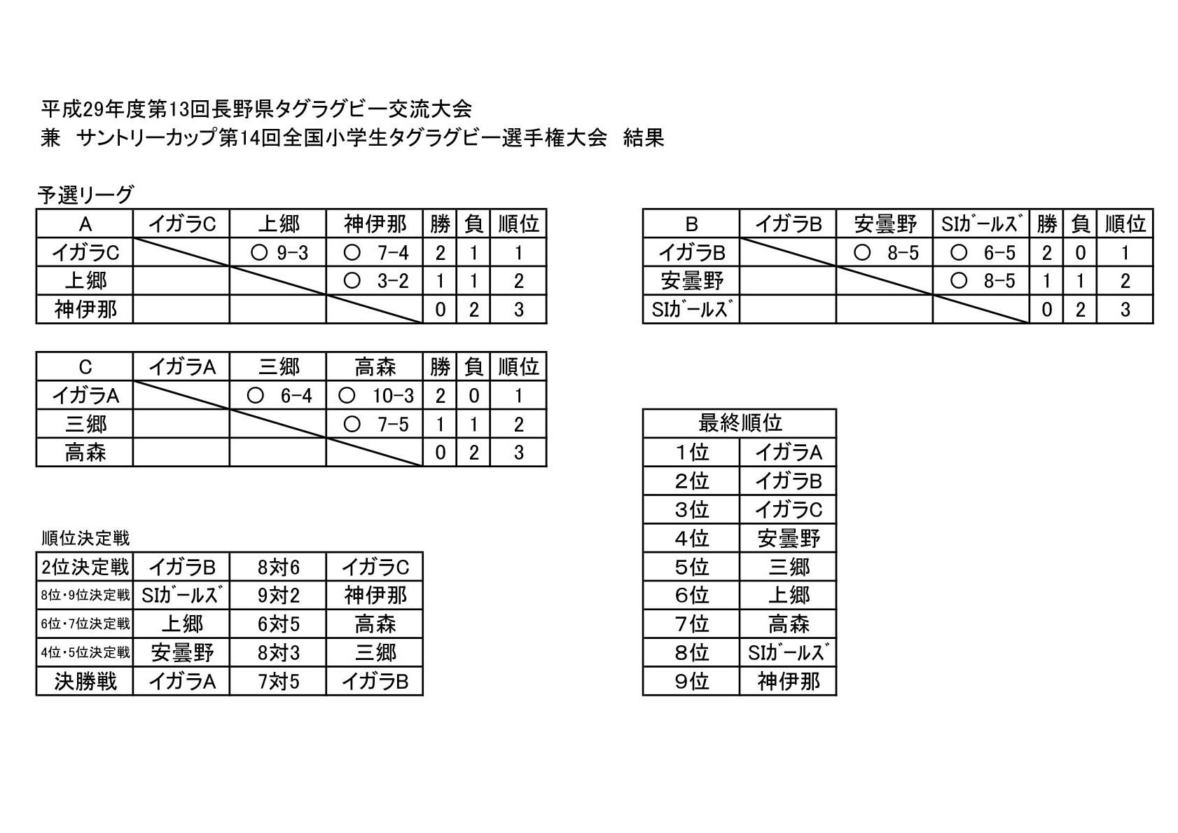 20171210-03.JPG