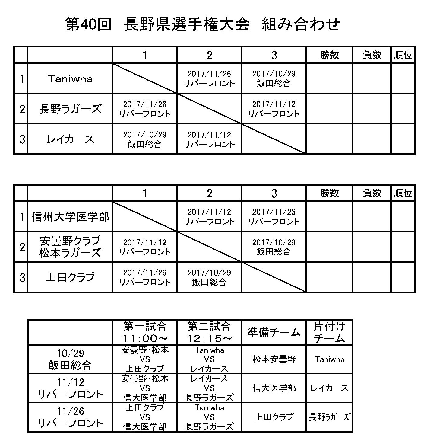 40th-Nagano-Championship.jpg