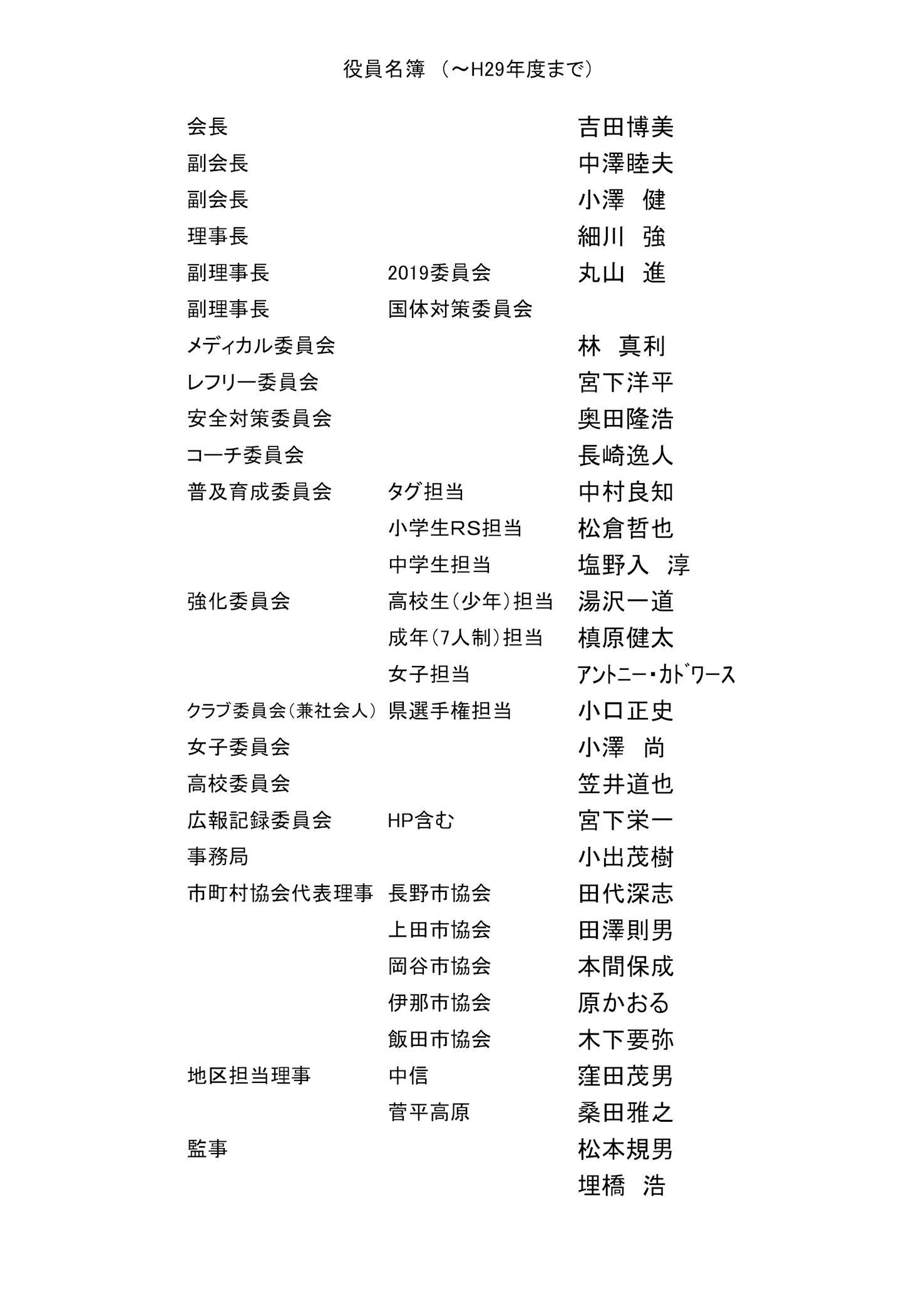 official-member-2017.jpg