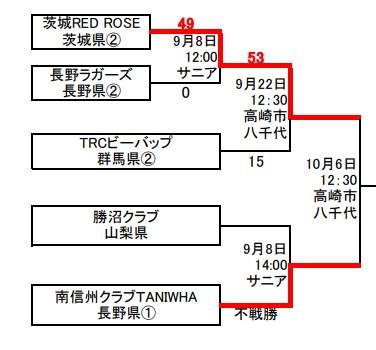 20191006-01.JPG