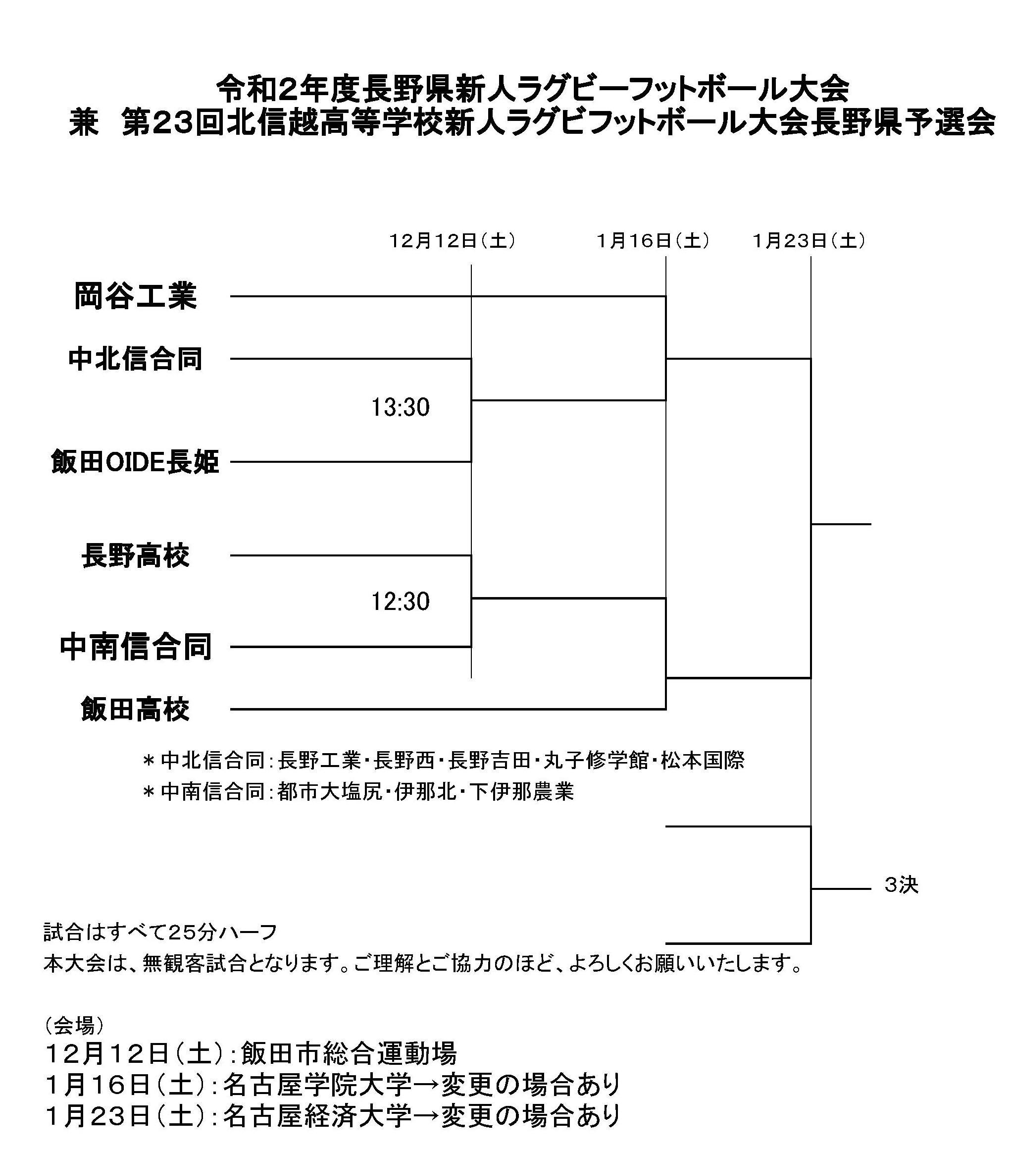 2020-shinjin-20201201.jpg