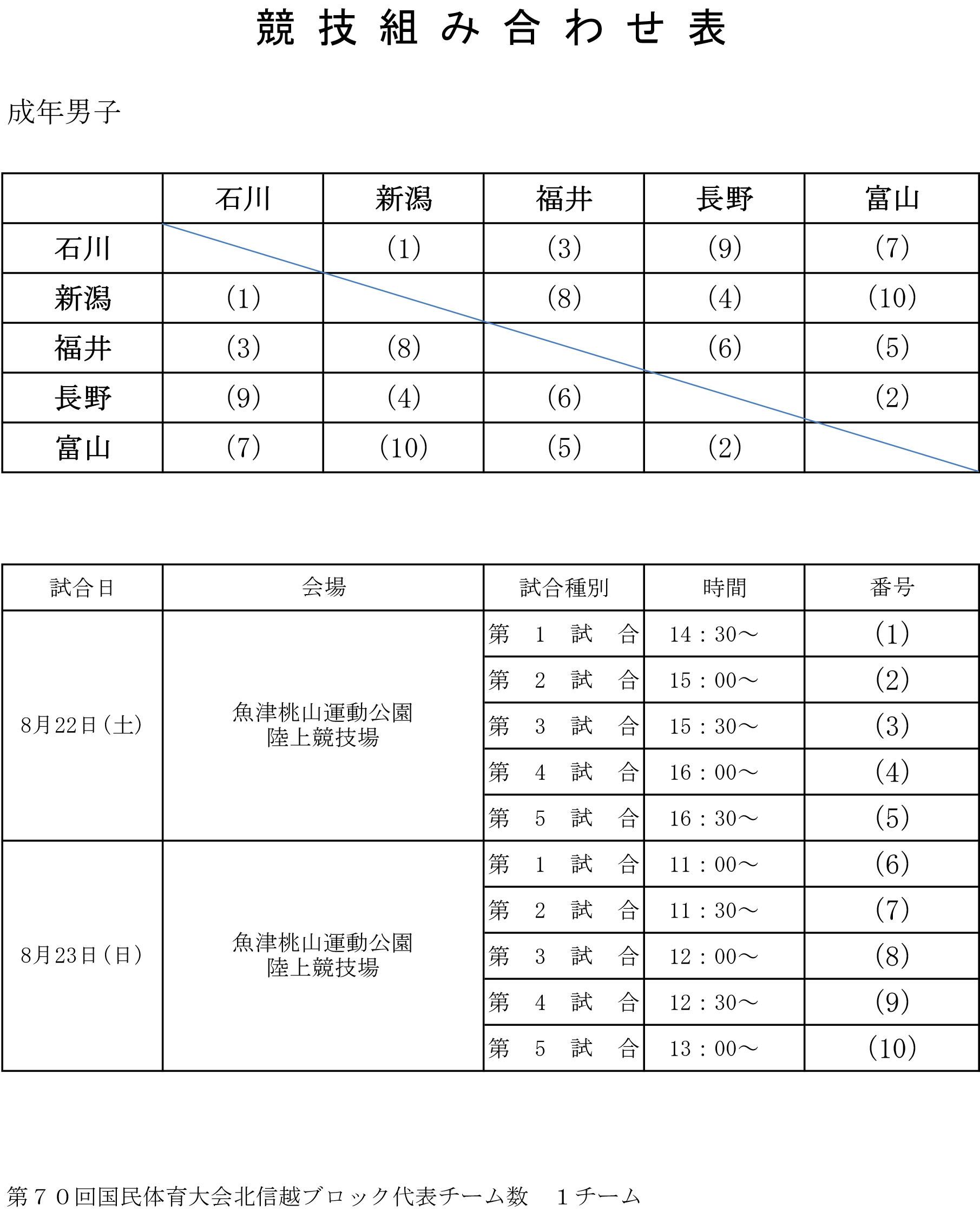 H27-KOKUTAI02.jpg