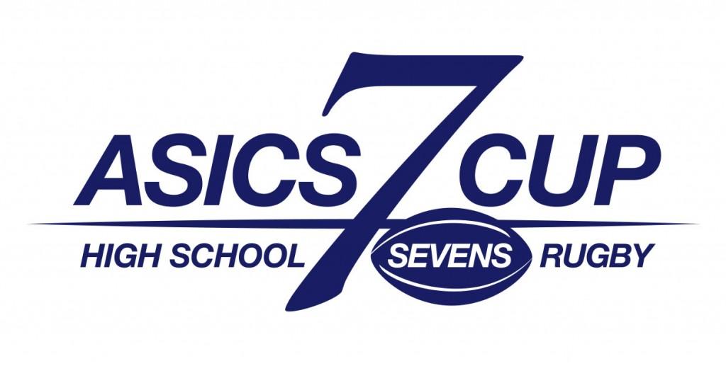 asicscup_logo-1024x517.jpg